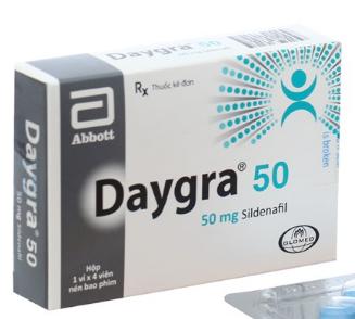 Daygra
