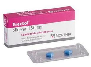 Erectol