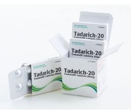Tadarich