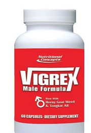 Vigrex