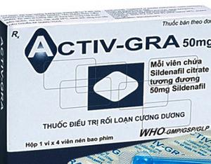 activgra