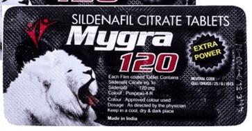 mygra