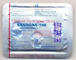 sanagra