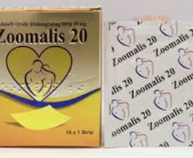 zoomalis